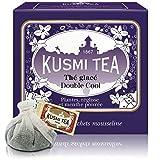 Kusmi Tea - BE COOL 10 teabags For Iced Tea