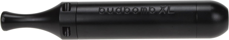 150Mm Black The Original Authentic Unique Design BudBomb XL