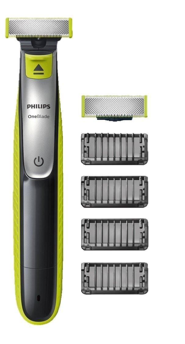 Philips OneBlade amazon