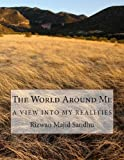 The World Around Me, Rizwan Sandhu, 1466483466