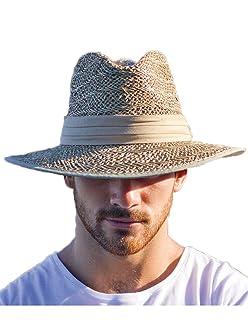 (サングローブ) Sunglobe UVカット 帽子