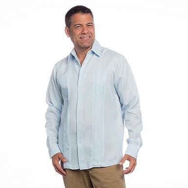 650cef1e6e88 Mens beach wear for wedding at Amazon Men's Clothing store: