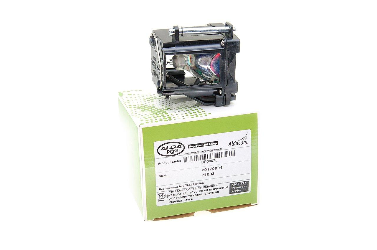 Lampada proiettore per JVC HD-70ZR7U TV Proiettori Alda PQ-Premium lampada con modulo