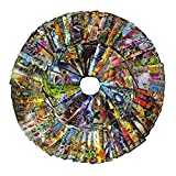 100 Pokemon Cards Pokemon EX Trading Cards (80 EX+ 20Mega) Game Pokemon TCG Trainer Cards