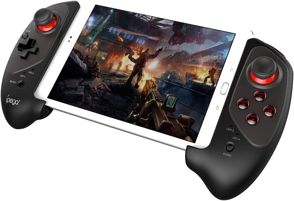 Für noch mehr Spielspaß: Die besten Game-Controller fürs Smartphone 5