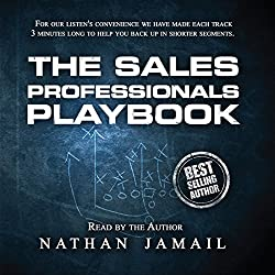 The Sales Professional's Playbook