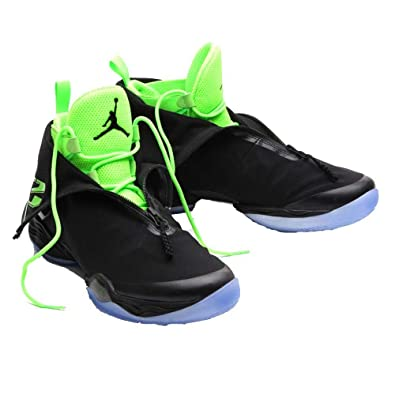 2a96b117ea23 Image Unavailable. Image not available for. Color  Air Jordan XX8 ...