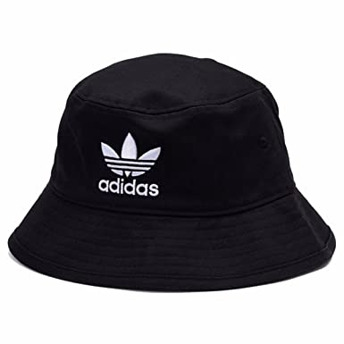 bucket hat adidas originals