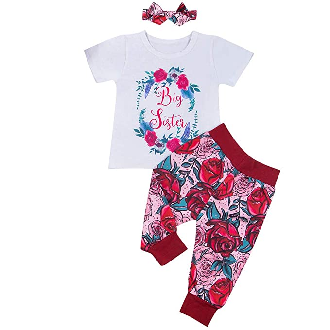 outfit Set Shirt+pants for boys party Cotton Casual gift teens Clothes