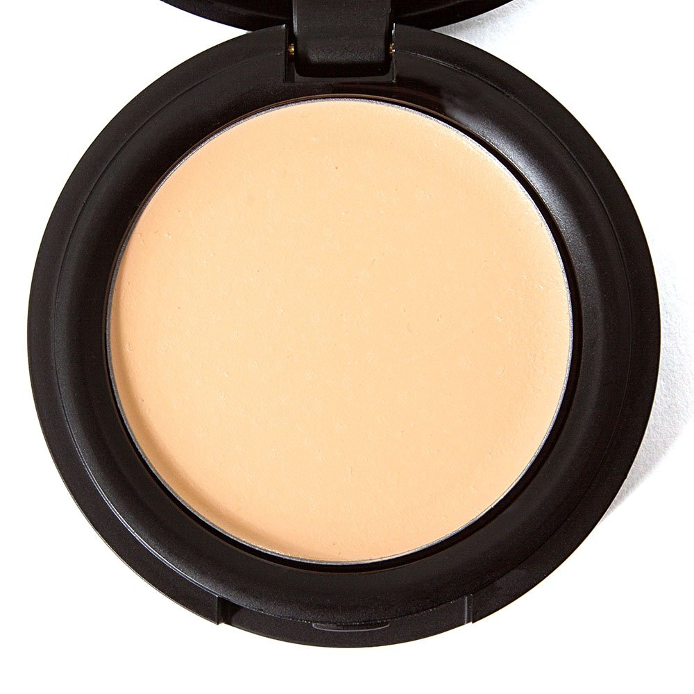 Concealer Cream Full Coverage Organic Makeup