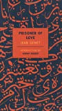 Prisoner Of Love (New York Review Books Classics)