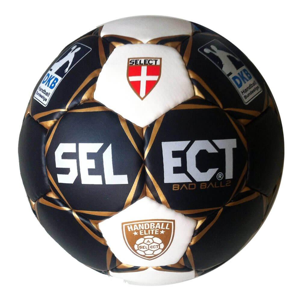 Select - Balón de baño 2 Elite Talla 1: Amazon.es: Deportes y aire ...