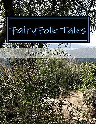Ilmaisia äänikirjoja ladata mp3 FairyFolk Tales Suomeksi PDF