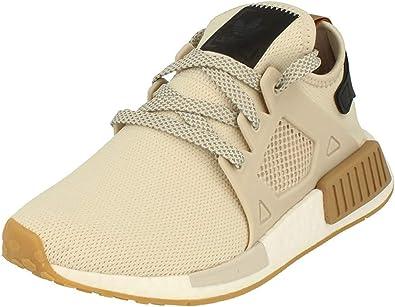 adidas Originals NMD_Xr1 Mens Running