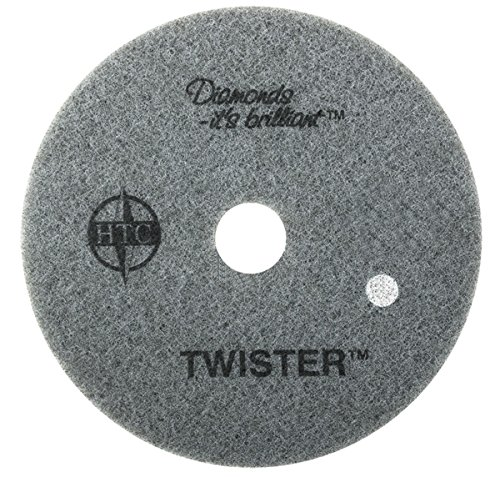 Twister™ Diamond Cleaning System 27