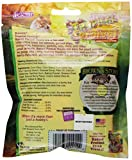 FMBrowns-44914-Tropical-Carnival-Baked-Pretzels-Treat-for-Small-Animals-2-Ounce