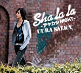 Sha La La-Ayakashi Night by Imports (2007-03-14)