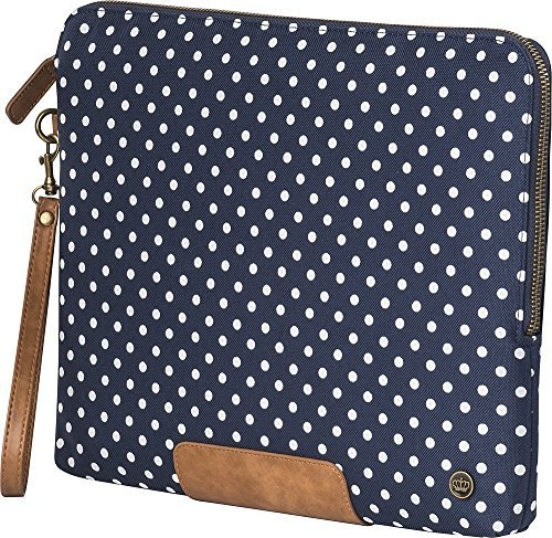 PKG Slim Laptop Cover Case Sleeve for 13/14 dot Laptop Sleeve Dot