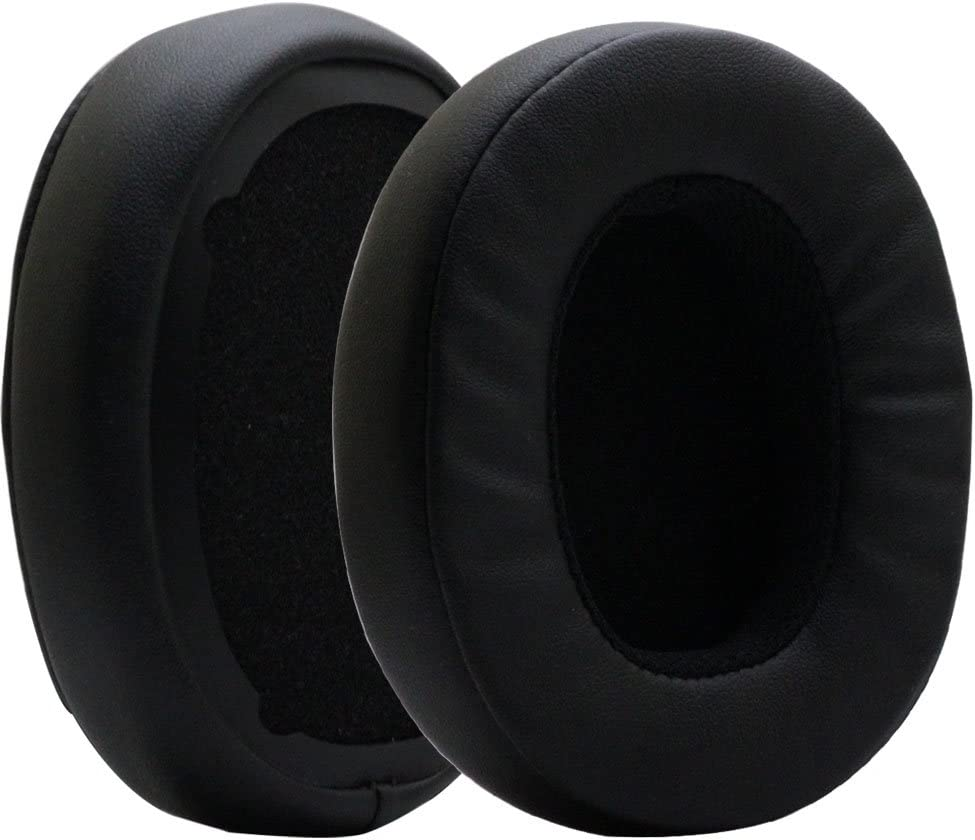 Almohadillas Auriculares Skullcandy Crusher Over-Ear
