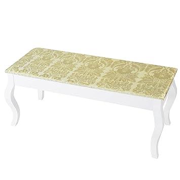 tabouret pour coiffeuse chambre tabouret tendance pour coiffeuse design accessoires design pour. Black Bedroom Furniture Sets. Home Design Ideas
