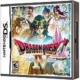 Dragon Quest IV Nla [Importación Inglesa]