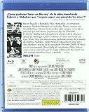 Lolita (Blu-Ray) (Import Movie) (European Format - Zone B2) (2011) James Mason; Shelley Winters; Sue Lyon; Gar