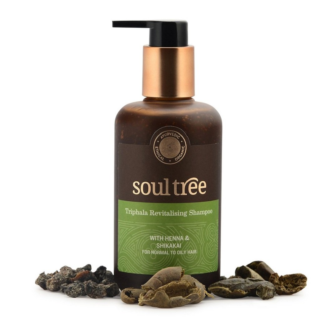 sulfate-free-shampoo-in-india-by-soultree-pic