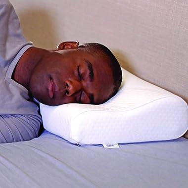 TEMPUR-Neck Pillow, Medium