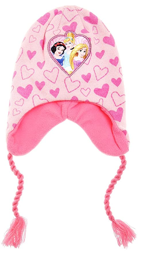 Cappello peruviano da ragazza da15ca5ebbcb