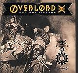Overlord X / Radical Kickbag