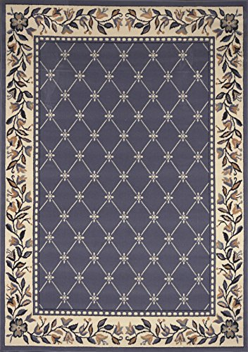 Rugs Area Rugs Carpet Flooring Persian Area Rug Oriental Flo