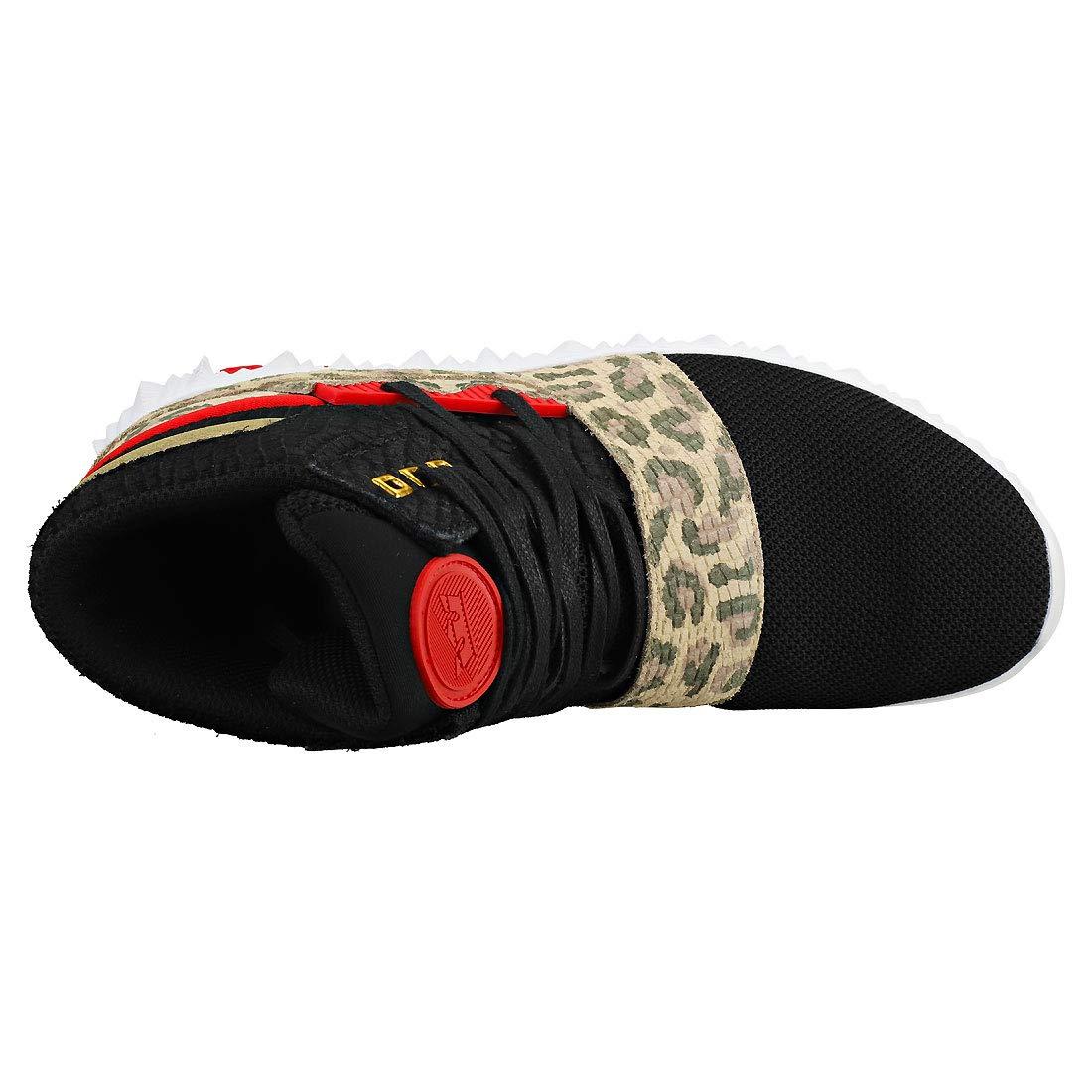 Supra Supra Supra Uomo Scarpe scarpe da ginnastica Jagati B078ZL1KS9 43 EU Donne Uomini 44 D  EU Animal bianca | Qualità Affidabile  | Sito Ufficiale  | Per tua scelta  | Di Qualità Dei Prodotti  | Nuove Varietà Vengono Introdotti Uno Dopo L'altro  | La Vendita  98e528