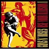 Use Your Illusion 1 by Guns N'roses (2008-12-03)
