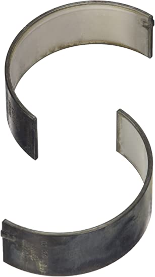 Clevite CB-743HNK-10 Engine Connecting Rod Bearing Pair