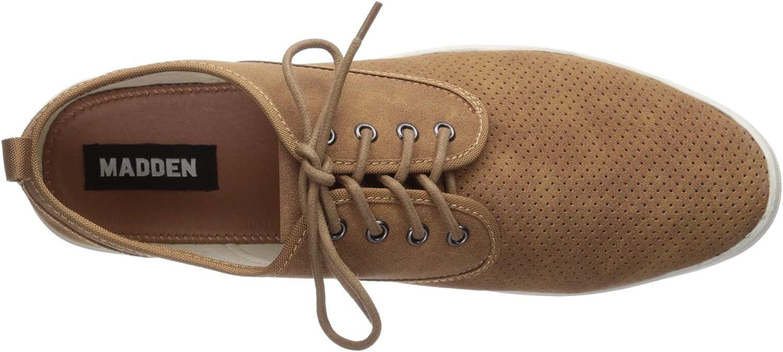 Madden Mens Colle Sneaker