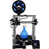 ALUNAR「Ender-3 Pro」3Dプリンターキット 高精度、停電印刷リカバリ機能、アップグレードしたEnder-3 プリントサイズ220*220 * 250mm