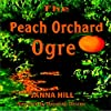 The Peach Orchard Ogre