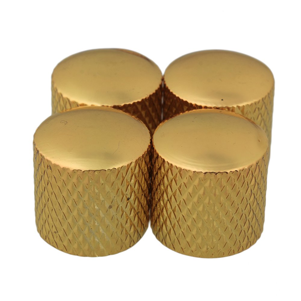 Tempat Jual Knob Metal Dome Gold Update 2018 Natur E 100 Iu Kapsul Per Box Atau Dus Dos 32 Multivitamin Kulit Bqlzr Guitar Parts Knobs For And Bass Pack Of 4 Musical Instruments