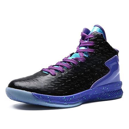 e21ae5d6a9ff ASDFGH Basketball Shoes