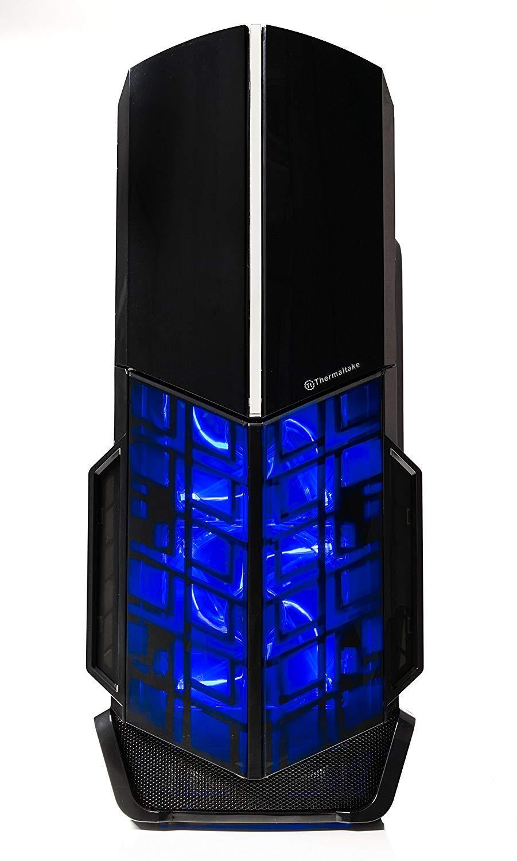 Amazon com: SkyTech Shadow - Gaming Computer PC Desktop