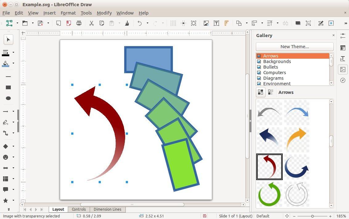 Libreoffice 2019 Microsoft Word 2016 2013 2010 2007 365 Compatible