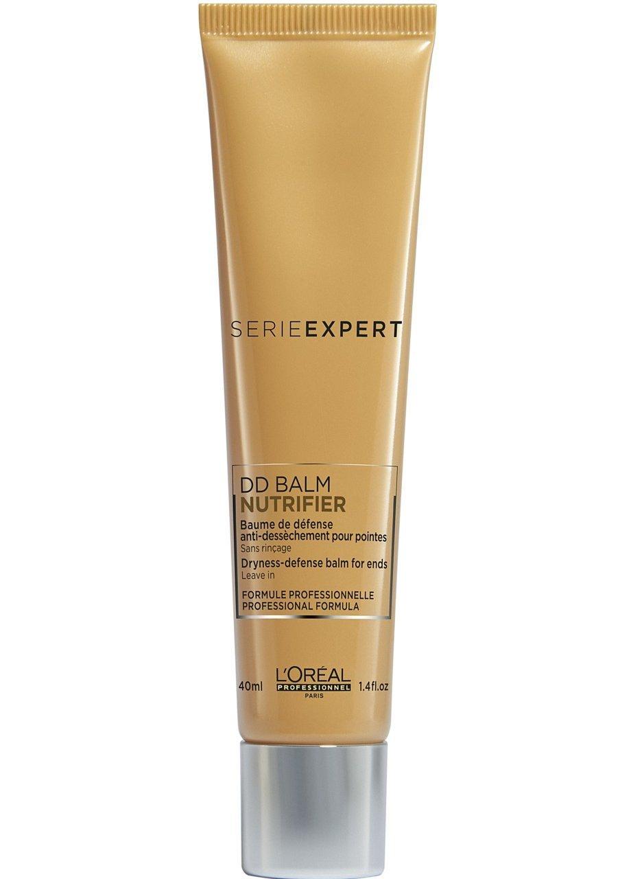 Serie Expert Nutrifier Dd Balm 40Ml L' Oréal Professionnel 3474636506200