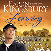 Learning | Karen Kingsbury