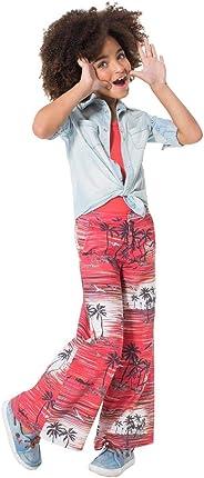 Pantalona Prainha