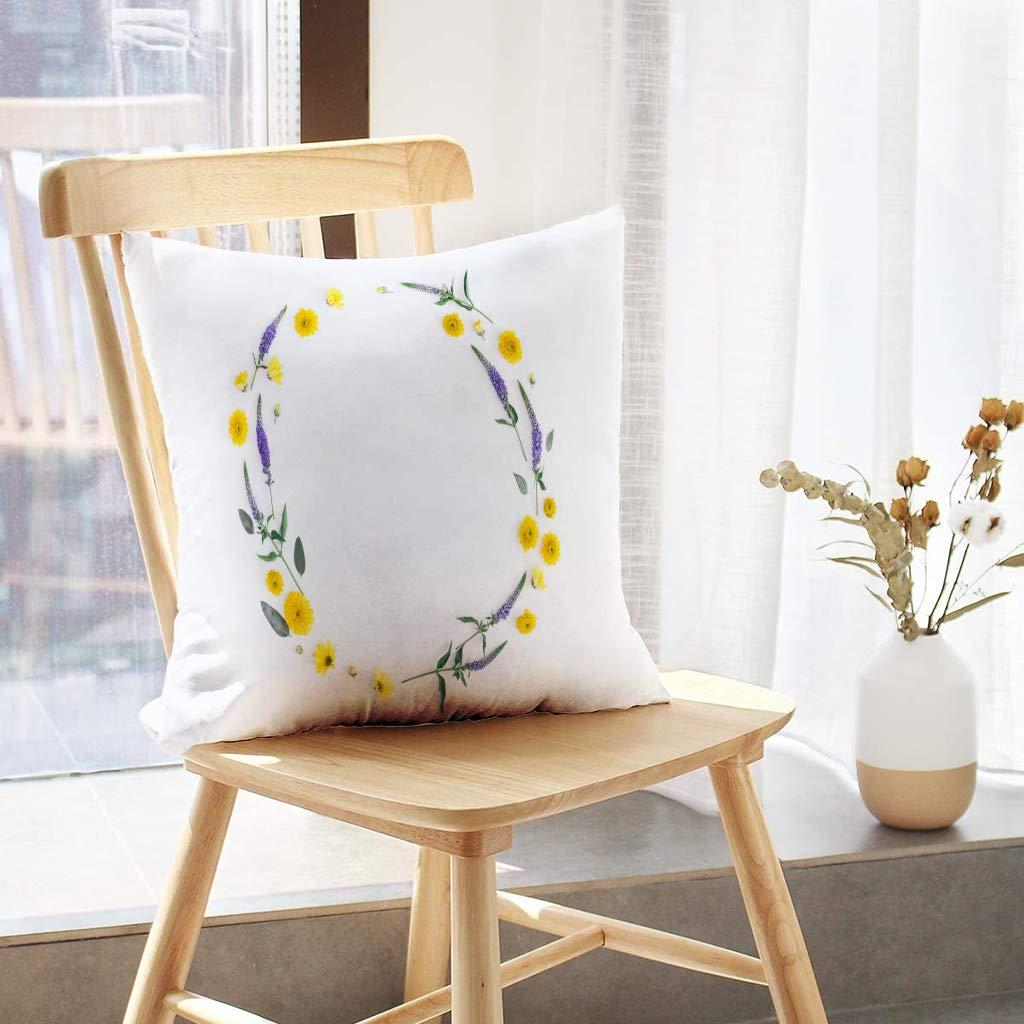 Fashion Style Zippered Cushion Pillow Cover ONELZ Australian Shepherd Dog Square Decorative Throw Pillow Case 20X20 inch