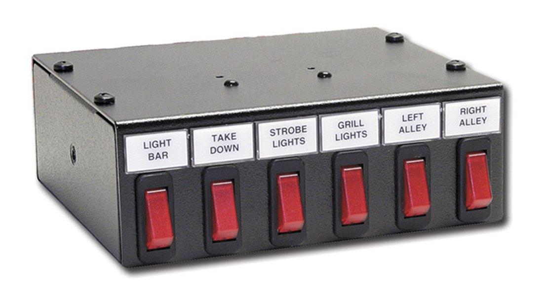 police siren wiring diagram police siren control wiring