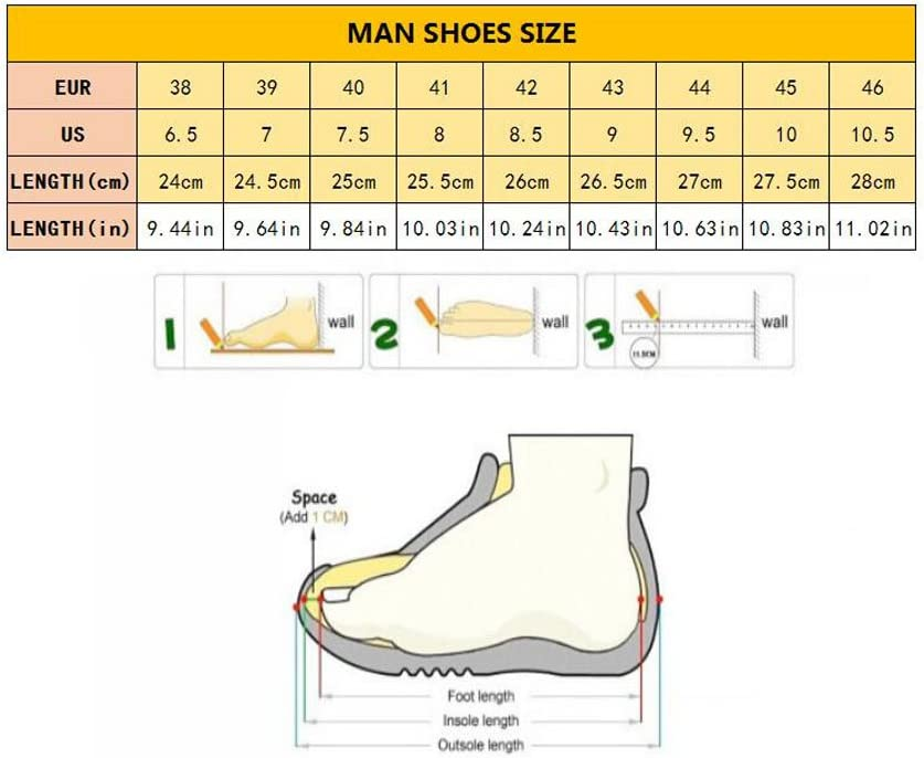 GLSHI Men British Driving Shoes Slip On Loafer 2018 New Shoes Trend Leather Casual Walking Shoes