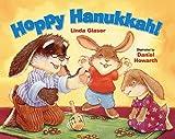 img - for Hoppy Hanukkah! book / textbook / text book