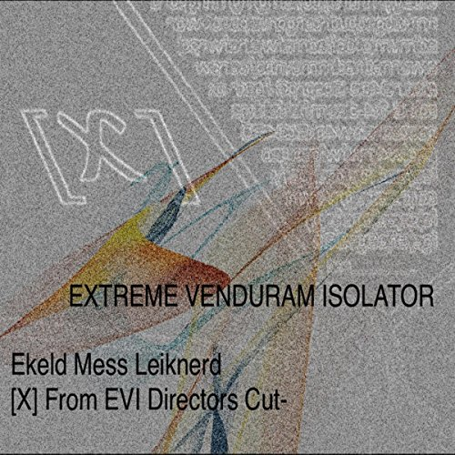 Extreme Styler (Styler (Project X))