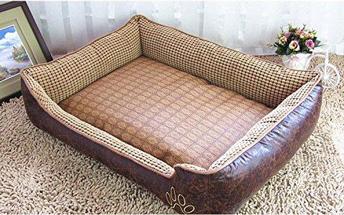 1108027CM KAI Dog Mat Dog Beds Cat Beds Dog bed dog,1108027CM